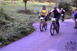Bikebuwe-Abschluss-1-105
