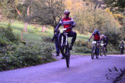 Bikebuwe-Abschluss-1-106