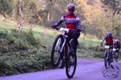Bikebuwe-Abschluss-1-107