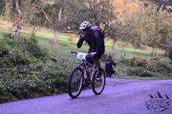 Bikebuwe-Abschluss-1-109