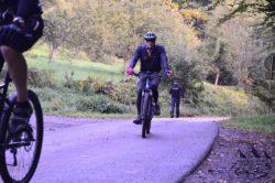 Bikebuwe-Abschluss-1-113