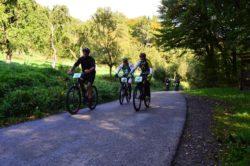 Bikebuwe-Abschluss-1-121