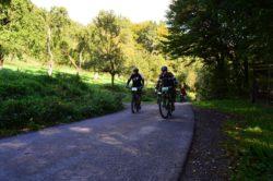 Bikebuwe-Abschluss-1-122