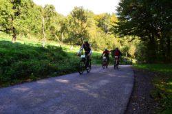 Bikebuwe-Abschluss-1-123