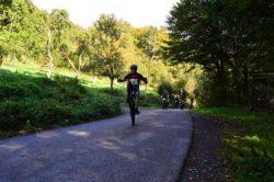 Bikebuwe-Abschluss-1-126