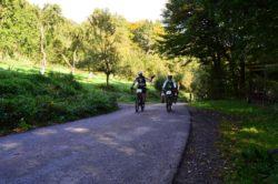 Bikebuwe-Abschluss-1-131