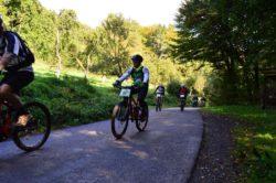 Bikebuwe-Abschluss-1-132