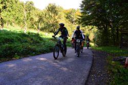 Bikebuwe-Abschluss-1-134