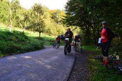 Bikebuwe-Abschluss-1-136