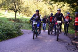 Bikebuwe-Abschluss-1-144
