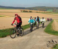 Bikebuwe-Abschluss-2015-007