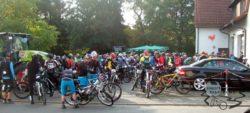 Bikebuwe-Abschluss-2015-009