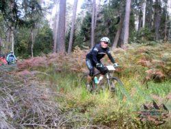 Bikebuwe-Abschluss-2015-010