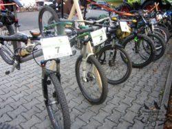 Bikebuwe-Abschluss-2015-011