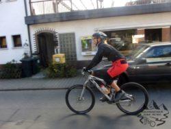 Bikebuwe-Abschluss-2015-012