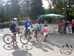 Bikebuwe-Abschluss-2015-013