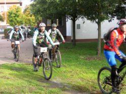Bikebuwe-Abschluss-2015-014