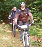 Bikebuwe-Abschluss-2015-015