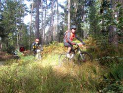 Bikebuwe-Abschluss-2015-016