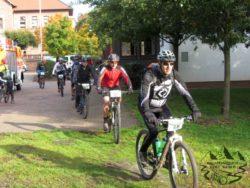 Bikebuwe-Abschluss-2015-017