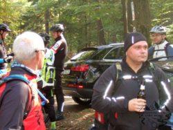 Bikebuwe-Abschluss-2015-018