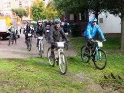 Bikebuwe-Abschluss-2015-019