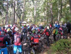 Bikebuwe-Abschluss-2015-020