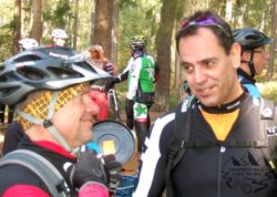 Bikebuwe-Abschluss-2015-021