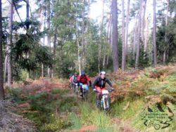 Bikebuwe-Abschluss-2015-022