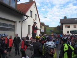 Bikebuwe-Abschluss-2015-023