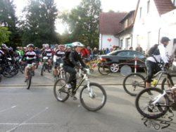 Bikebuwe-Abschluss-2015-024