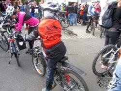 Bikebuwe-Abschluss-2015-025