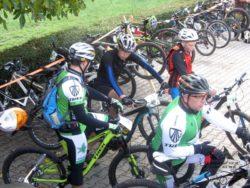 Bikebuwe-Abschluss-2015-026