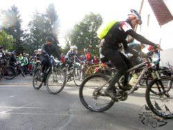Bikebuwe-Abschluss-2015-027