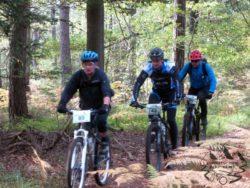 Bikebuwe-Abschluss-2015-028