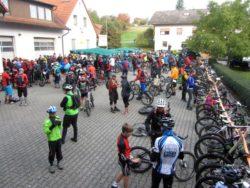 Bikebuwe-Abschluss-2015-029