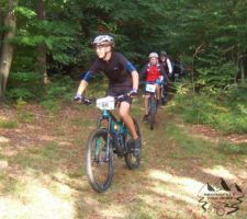 Bikebuwe-Abschluss-2015-031