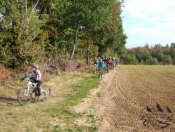 Bikebuwe-Abschluss-2015-032