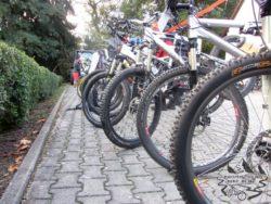 Bikebuwe-Abschluss-2015-033