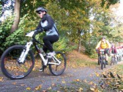 Bikebuwe-Abschluss-2015-034