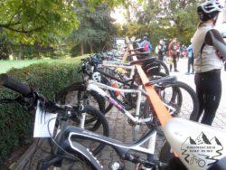 Bikebuwe-Abschluss-2015-035