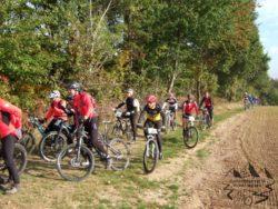 Bikebuwe-Abschluss-2015-036