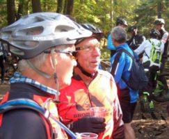 Bikebuwe-Abschluss-2015-037
