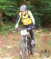 Bikebuwe-Abschluss-2015-038