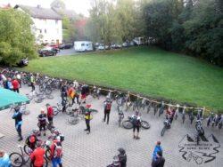Bikebuwe-Abschluss-2015-039