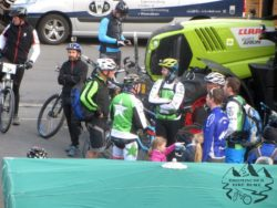 Bikebuwe-Abschluss-2015-040