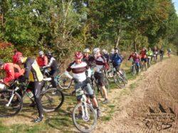 Bikebuwe-Abschluss-2015-041