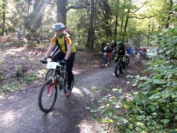 Bikebuwe-Abschluss-2015-042