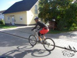 Bikebuwe-Abschluss-2015-043