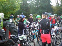 Bikebuwe-Abschluss-2015-044